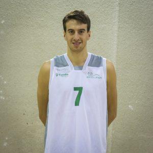 Marco Casale