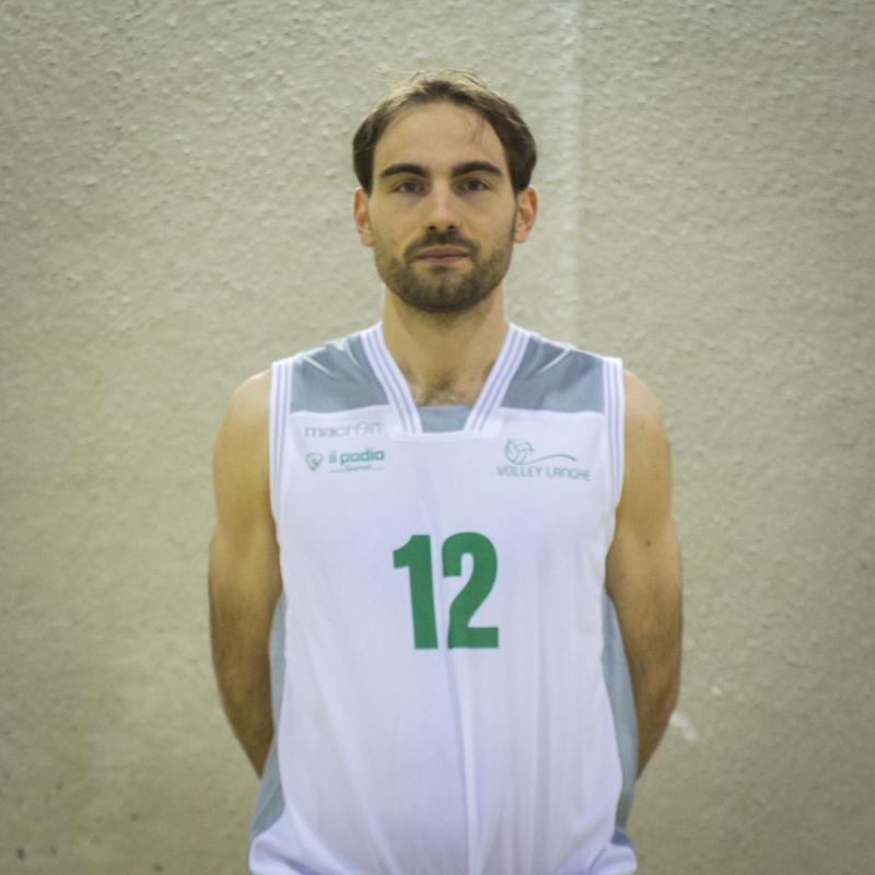 Francesco Curto