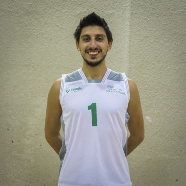 Volley Langhe ASD – Hasta volley ASTI