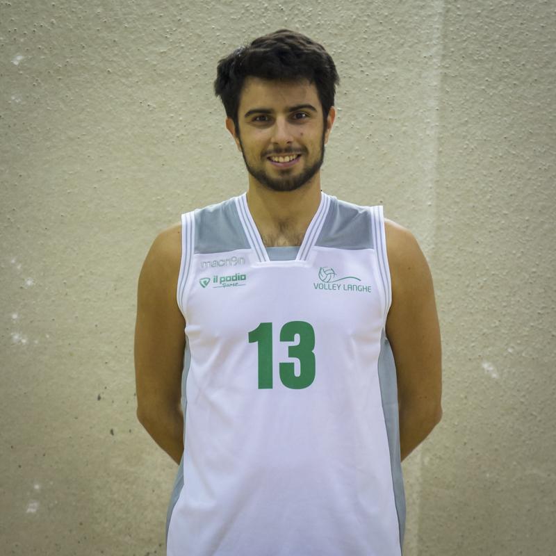 Manuel Roascio