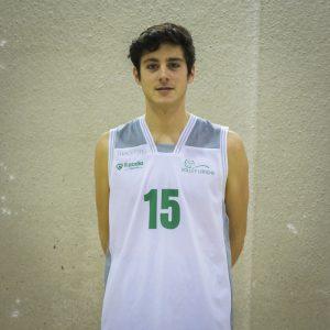 Arturo Turillazzi