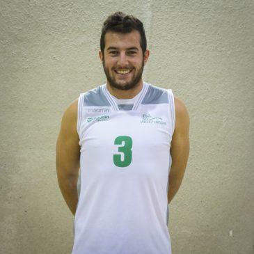 Il Volley Langhe espugna Montanaro