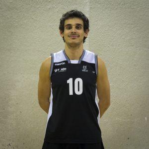 Federico Dattila