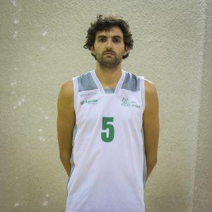 Federico Freddy Paschetta