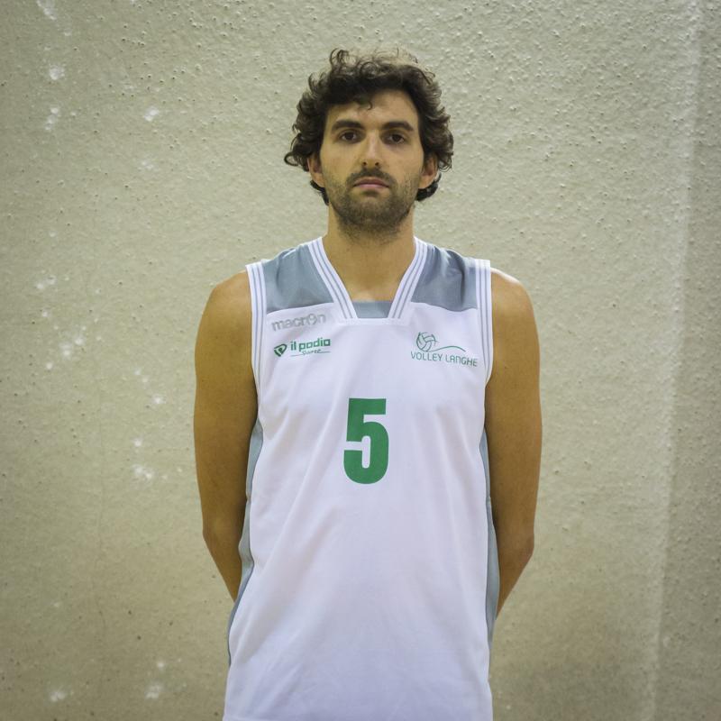 Federico Paschetta