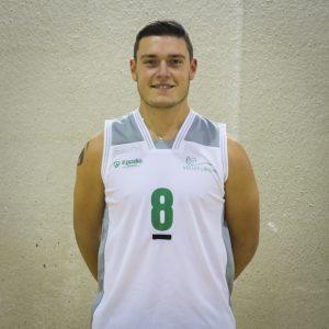 Fabio Monasterolo
