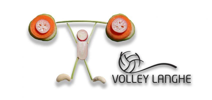 L'Alimentazione dell'atleta: Il Bilancio Calorico