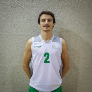 Alessandro Aimar